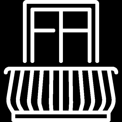 Varanda